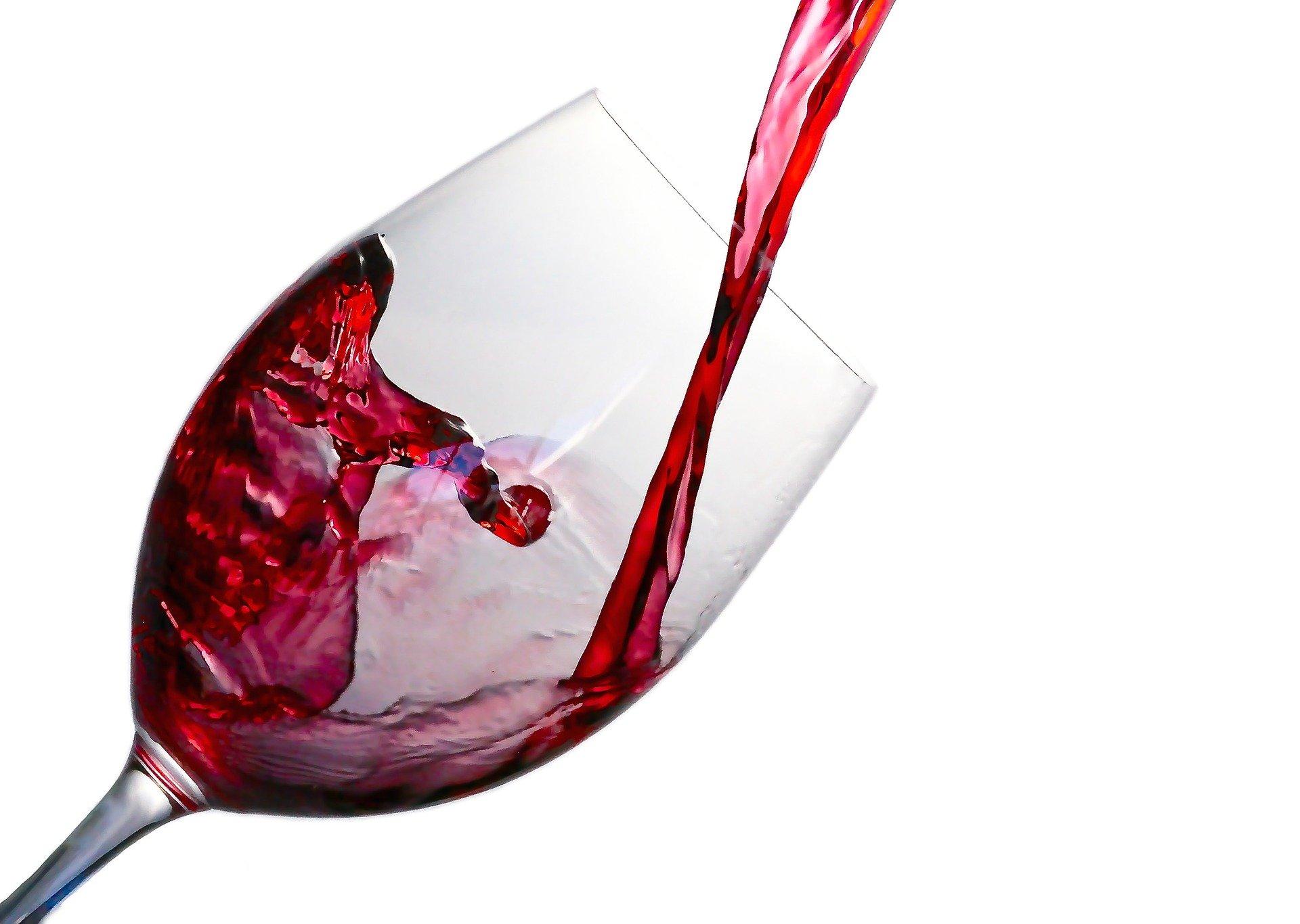 Meerzeit Wein