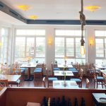 Meerzeit Restaurant